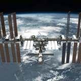 International-Space-Station-undocking