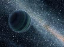 alone-in-space-new-kind-of-planet