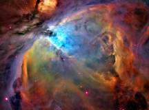 orion-nebula-outer-space-galaxy