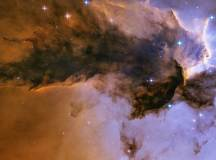 picture-from-space-nebula