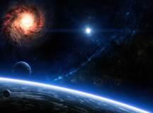 planet-billion-stars-galaxy