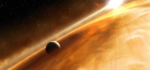 planet-fomalhaut
