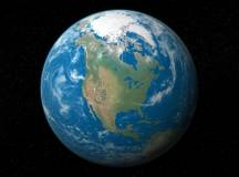 continent-america-earth-space