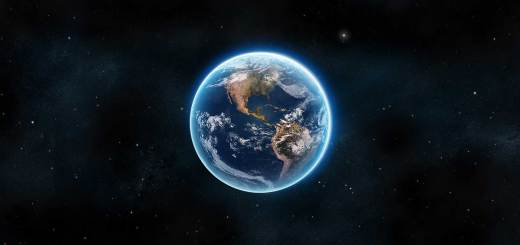 glowing-blue-planet-earth
