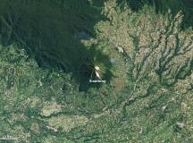 gunung-sinabung-mei-2013