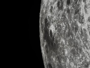 moon-close-up