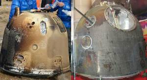 chang'e-5t1-shenzhou-capsule-comparison