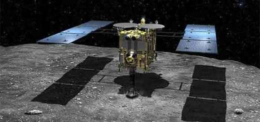 hayabusa-2-mendarat-di-asteroid