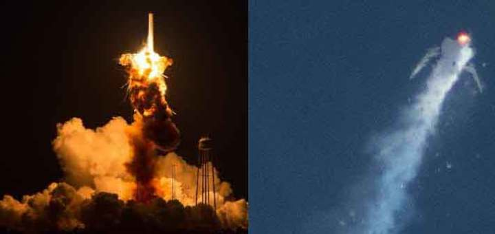 kecelakaan-antares-spaceshiptwo