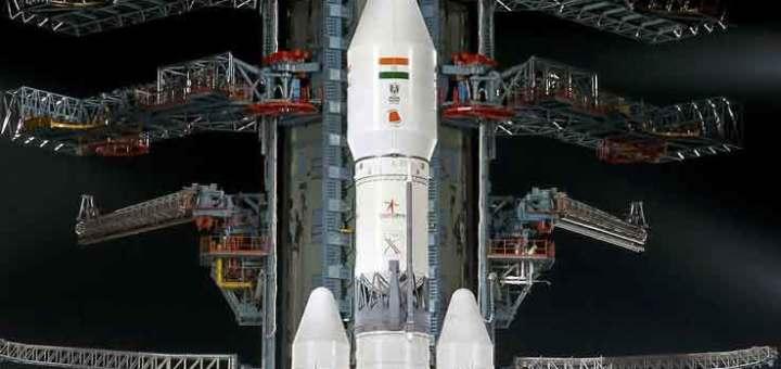 isro-india-gslv-mark-iii