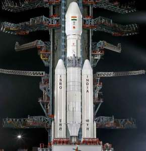 peluncuran-roket-isro-india-gslv-mark-iii
