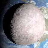 sisi-gelap-bulan-view-from-the-dark-side-moon