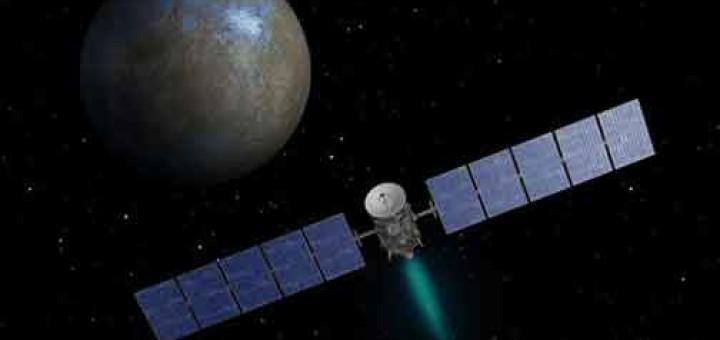 misi-pesawat-luar-angkasa-dawn