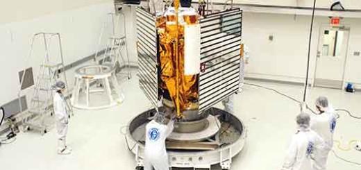 misi-merkurius-pesawat-luar-angkasa-messenger