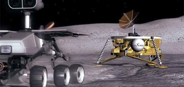 kompetisi-google-lunar-xprize-diperpanjang