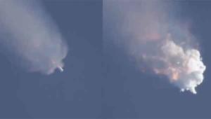 misi-crs-7-gagal-spacex-falcon-9-meledak