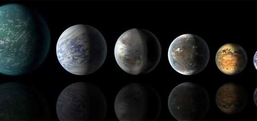 kepler-22b-kepler-69c-kepler-452b-kepler-62f-kepler-186f-planet-bumi