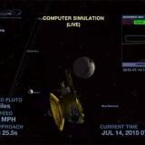 new-horizons-closest-pluto-12500-kilometer