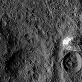 gunung-berkilau-planet-kerdil-ceres
