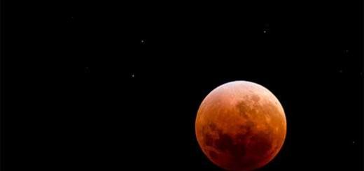 gerhana-bulan-super-total-merah-darah