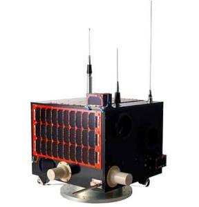 satelit-lapan-a2