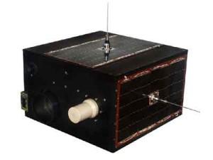 satelit-lapan-tubsat-a1