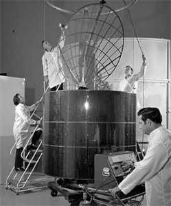 satelit-palapa-a1