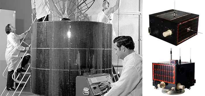 sejarah-satelit-pertama-indonesia