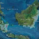 titik-api-kabut-asap-arah-angin-6-oktober-2015-satelit-terra-modis