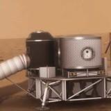 video-nasa-eksplorasi-planet-mars