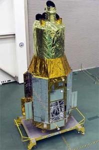 satelit-astro-h-jepang