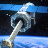 satelit-astro-h-jepang-jaxa-nasa