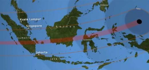 indonesia-mengalami-gerhana-matahari-total-maret-2016