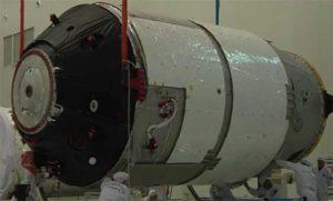 stasiun-luar-angkasa-tiangong-2-milik-china