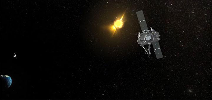 pesawat-luar-angkasa-stereo-a-stereo-b-matahari-dan-bumi