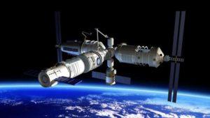 perkiraan-wujud-stasiun-luar-angkasa-tiangong-ketika-docking-dengan-modulnya