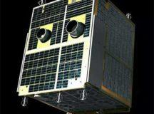 satelit-banxing-2-diluncurkan-bersamaan-tiangong-2